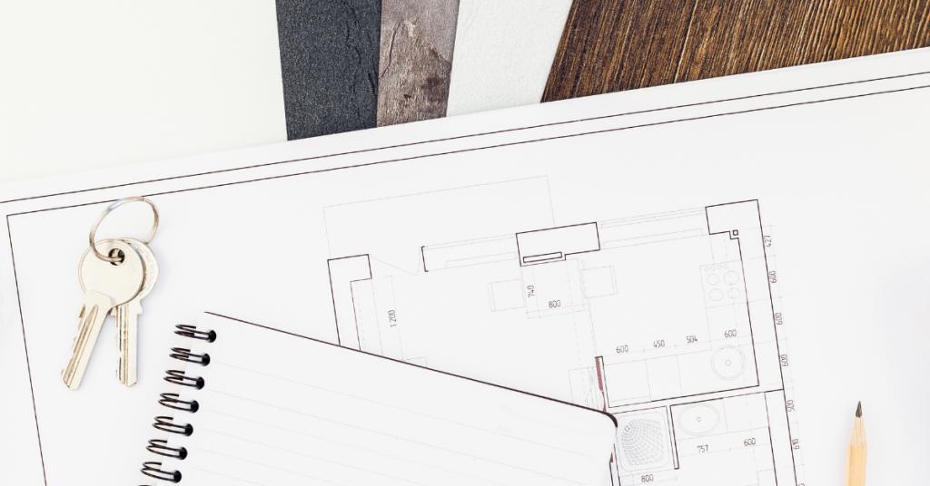 errori progettazione casa